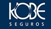 Kobe Corretora de Seguros